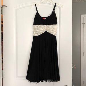 Ruby Rox Dresses - Cocktail dress/event dress
